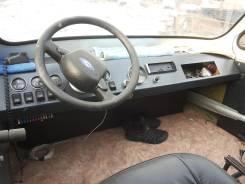 Амур. Год: 2012 год, длина 5,50м., двигатель стационарный, 100,00л.с., бензин
