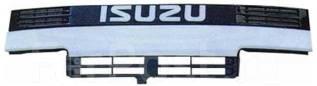Решетка радиатора. Isuzu NKR Isuzu Elf Isuzu NHR