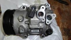 Компресcор кондиционера Lexus RX 270 2009г. -2014г