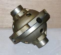 Кольцо компрессора тормозного.