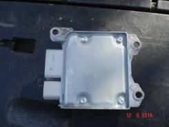 Блок управления airbag. Ford Escape, EP3WF Двигатель L3