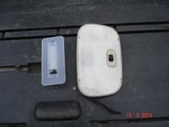 Светильник салона. Ford Escape, EP3WF Двигатель L3