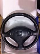 Руль. Honda Integra, DB6