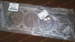 Прокладка головки блока цилиндров. Mitsubishi: Lancer, Galant, Eclipse, RVR, Chariot Двигатель 4G63
