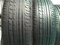 Dunlop Enasave RV503. Летние, 2013 год, износ: 5%, 4 шт