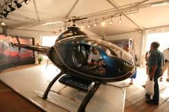 Вертолеты. 2 600 куб. см.