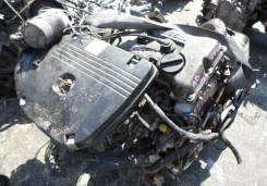 Продам двигатель на Nissan AD VY10 GA13-DS