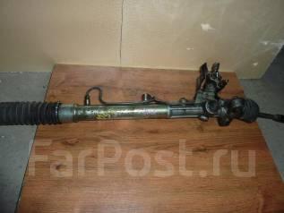 Рулевая рейка. Toyota Probox, NCP50, NCP50V Двигатель 2NZFE