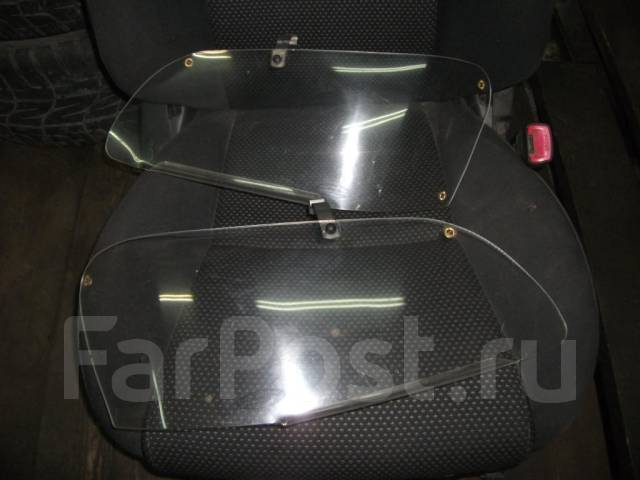 Накладка на фару. Subaru Legacy Lancaster, BH9, BHE Subaru Legacy, BE5, BE9, BEE, BH5, BH9, BHC, BHE Subaru Legacy B4, BE5, BE9, BEE Subaru Legacy Wag...