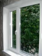 Окна - Rehau , KBE- остекление балконов. Сезонные предложения!