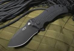 Ножи тактические.