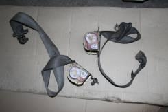 Ремень безопасности. Mazda Bongo, SSF8R Двигатель RF