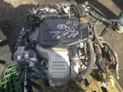 Двигатель. Toyota Celica, ST205 Двигатель 3SGTE