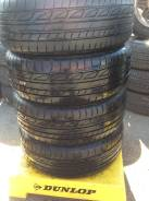 Bridgestone Playz. Летние, износ: 10%, 4 шт