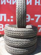 Dunlop SP LT. Всесезонные, износ: 5%, 4 шт