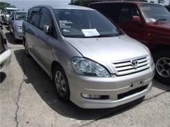 Toyota Ipsum. ASM21W