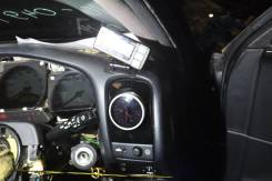 Подиум в воздуховод Toyota Aristo JZS161 leks-auto. Toyota Aristo, JZS161