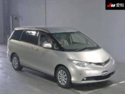 Toyota Estima, 2006