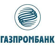 Специалист по обслуживанию. Ф-л Банка ГПБ (АО) в г. Владивостоке. Уборевича 5а