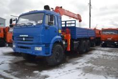 Ремонт навесного оборудования грузовиков и спецтехники