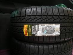 Pirelli Scorpion STR. Всесезонные, без износа, 4 шт. Под заказ