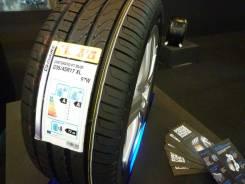 Pirelli Cinturato P7 Blue. Летние, без износа, 4 шт. Под заказ