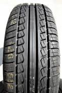 Pirelli Cinturato P6. Летние, без износа, 4 шт. Под заказ