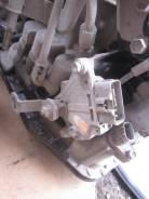 Селектор кпп. Toyota Nadia, SXN10H Двигатель 3SFE