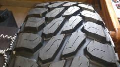 Pirelli Scorpion. Всесезонные, без износа, 4 шт. Под заказ