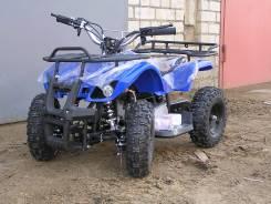 Yamaha Zuma 50. исправен, без птс, с пробегом