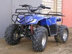 Yamaha Bravo. исправен, без птс, без пробега