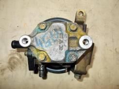 Гидроусилитель руля. Mitsubishi Chariot Grandis, N84W, N94W Mitsubishi RVR, N74WG Двигатель 4G64