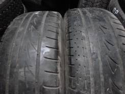 Bridgestone Playz RV. Летние, износ: 20%, 2 шт
