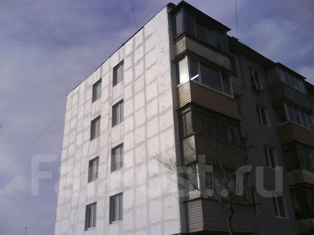 Утепление СТЕН, Квартир Зимой, ремонт М/П швов, фасадов, ремонт кровли!