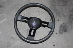 Руль. Mazda Bongo, SSF8R, SSF8RE Ford Spectron, SSF8RF Двигатель RF
