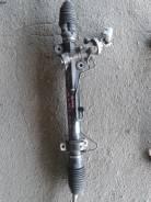 Рулевая рейка. Mazda MPV, LW5W