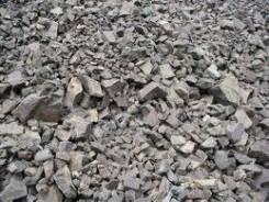 Камни и каменные крошки. Под заказ
