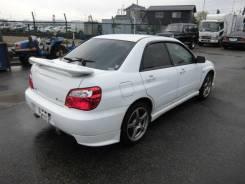 Датчик abs. Subaru Impreza, GD3, GDA, GD2, GDB, GD9, GD