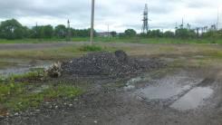 Земельный участок для строительства складов. 5 700 кв.м., аренда, электричество, от частного лица (собственник)
