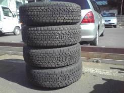 Dunlop SP, 225/65/17