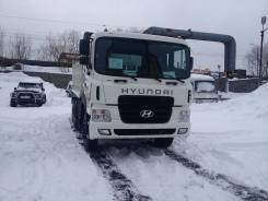 Hyundai HD270. Продам самосвал, 11 200 куб. см., 15 000 кг.