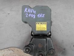 Блок abs. Toyota RAV4, ACA31
