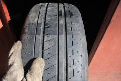 Bridgestone B-style. Летние, износ: 20%, 4 шт