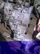 Ремкомплект шруса. Honda CR-V, RE4 Двигатель K24Z4