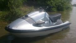 Yamaha. 90,00л.с., Год: 1998 год