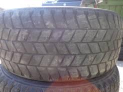 Dunlop Graspic, 205/50R16