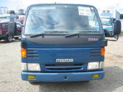Mazda Titan. Грузовик продам, 2 956куб. см.