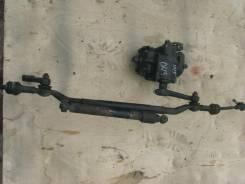 Рулевой редуктор угловой. Mercedes-Benz CLK-Class