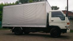 Toyota Dyna. Продам Toyota dyna, 4 200 куб. см., 3 000 кг.