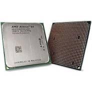 AMD Athlon 64 3000+. Под заказ